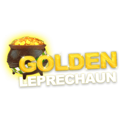 Golden Leprechaun em Betfair Cassino
