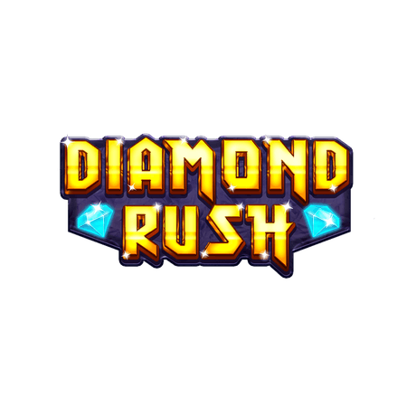 Diamond Rush - Betfair Casino
