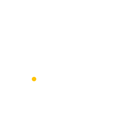 Roulette Original on Betfair Casino