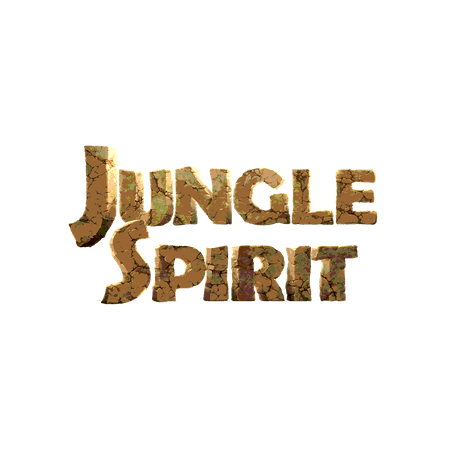 Jungle Spirit - Betfair Casino