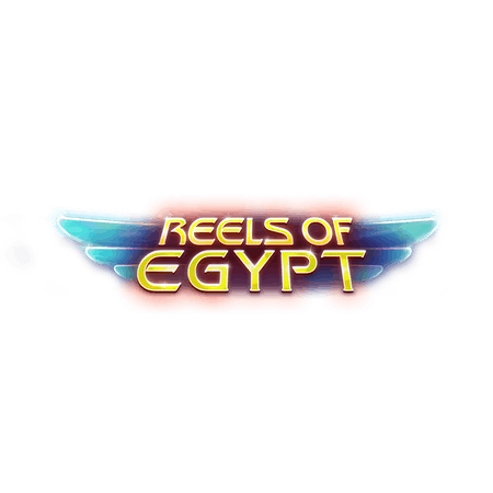 Reels of Egypt on Betfair Casino