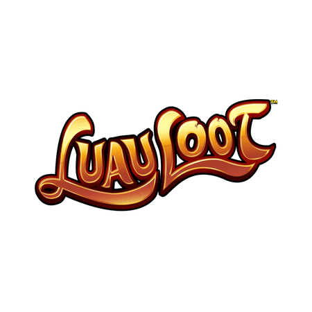 Luau Loot - Betfair Casino
