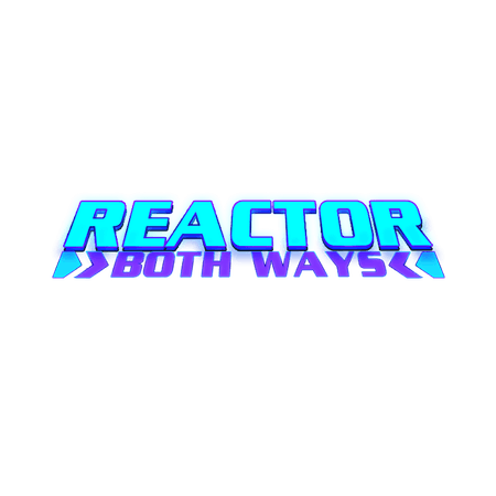 Reactor on Betfair Casino
