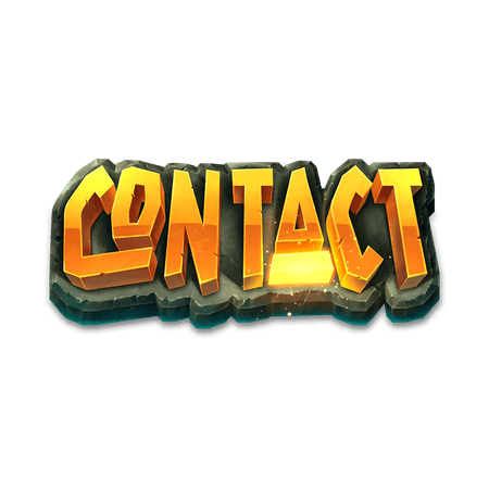 Contact on Betfair Casino