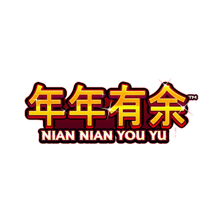 Nian Nian You Yu - Betfair Casino