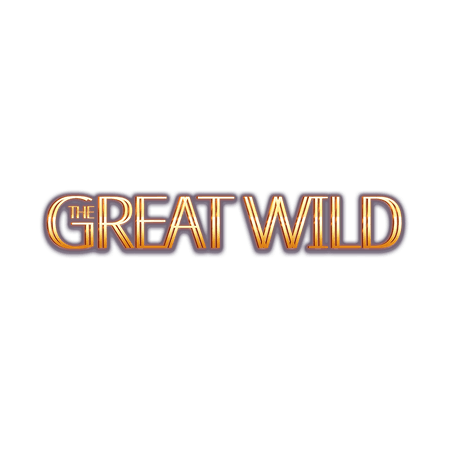 The Great Wild - Betfair Casino