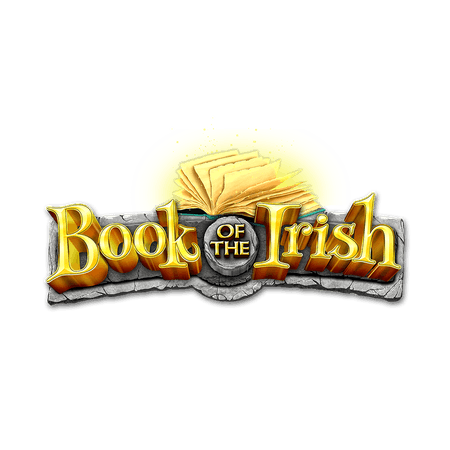 Book of the Irish - Betfair Casino