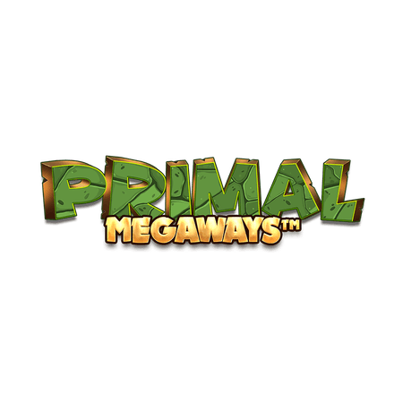 Primal Megaways em Betfair Cassino
