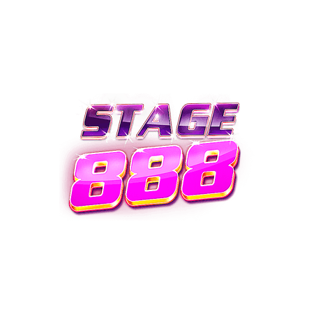 Stage 888 – Betfair Kaszinó