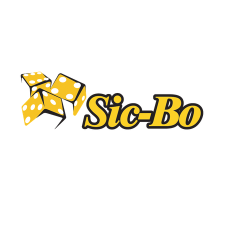 Sic-Bo - Betfair Casino