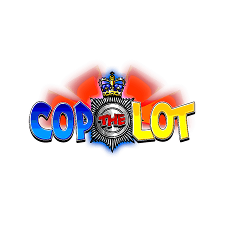 Cop the Lot – Betfair Kaszinó