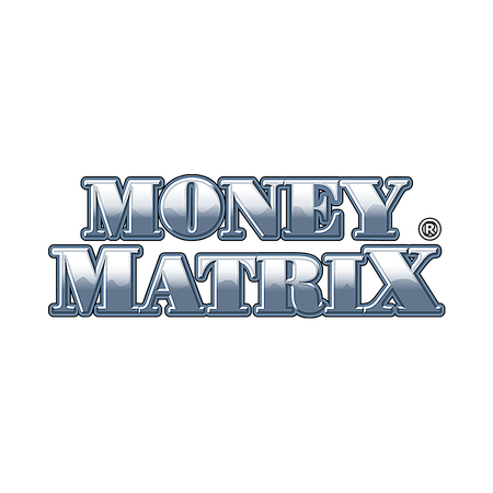 Money Matrix on Betfair Casino