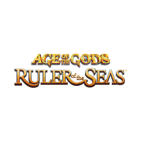 Age of the Gods: Ruler of the Seas™ em Betfair Cassino