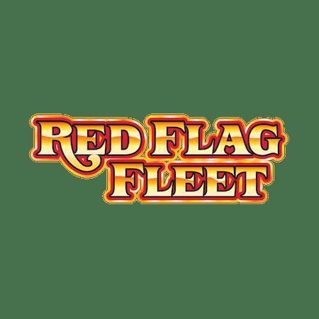 Red Flag Fleet on Betfair Casino