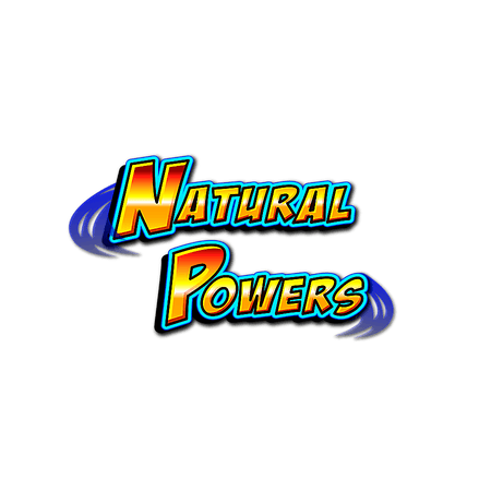 Natural Powers on Betfair Arcade