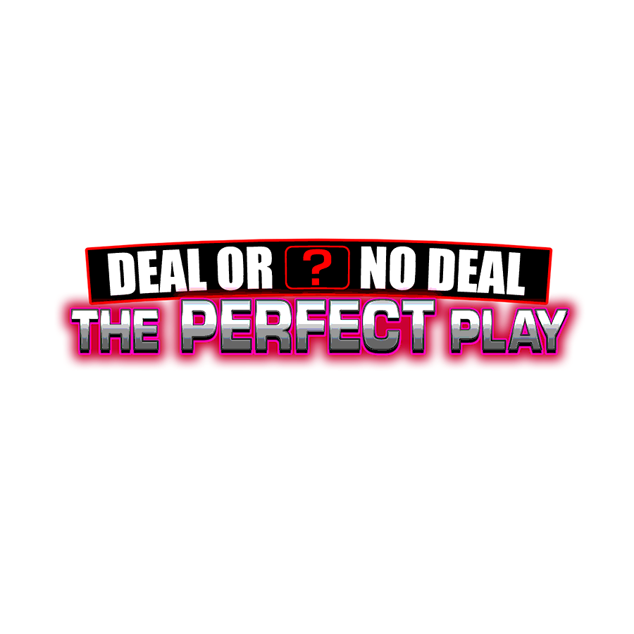 Deal Or No Deal: The Perfect Play