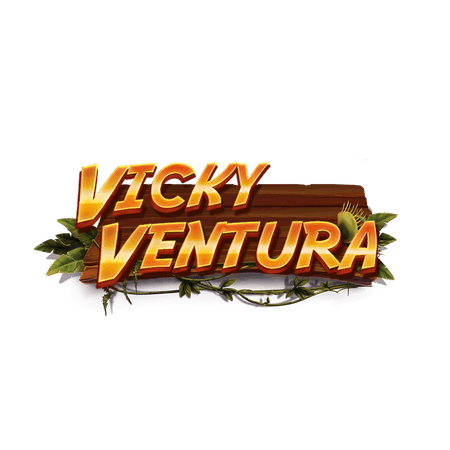 Vicky Ventura - Betfair Casino
