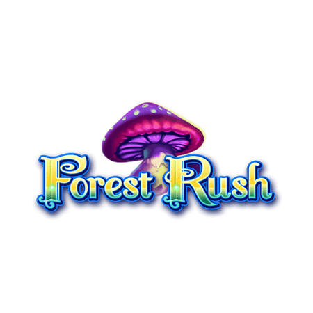 Forest Rush - Betfair Casino