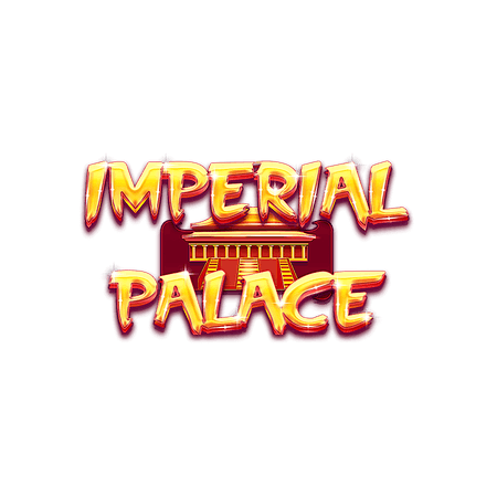 Imperial Palace on Betfair Casino