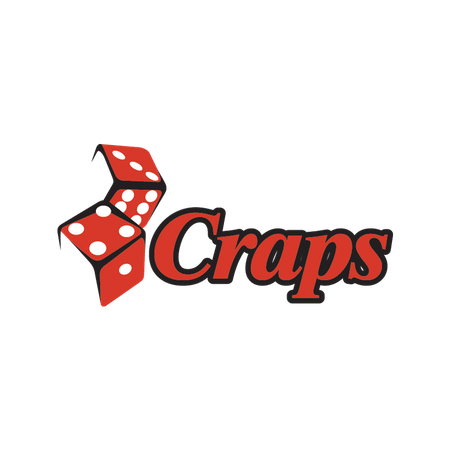 Craps im Betfair Casino