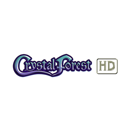Crystal Forest HD - Betfair Casino