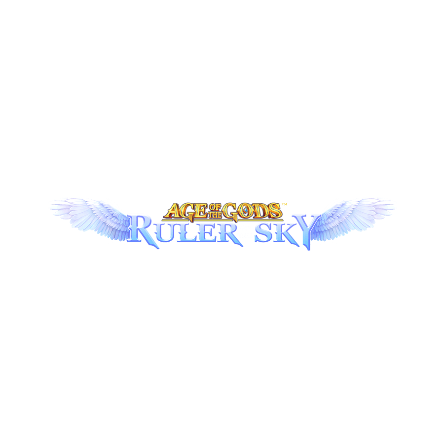 Age of the Gods: Ruler of the Sky