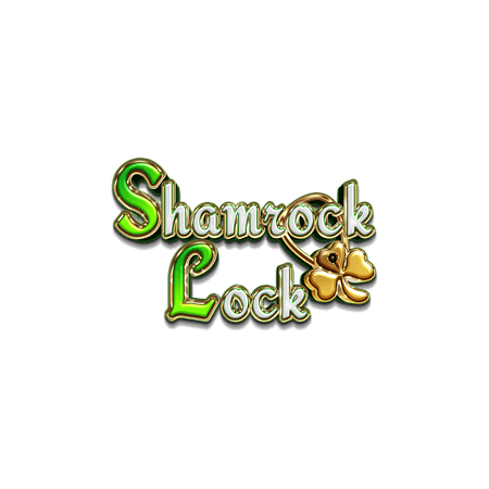 Shamrock Lock on Betfair Bingo