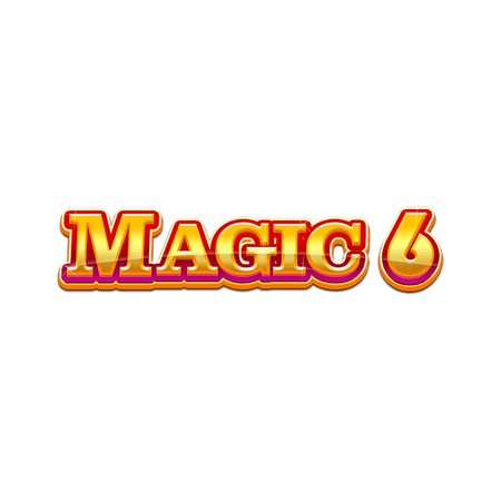 Magic 6 – Betfair Kaszinó