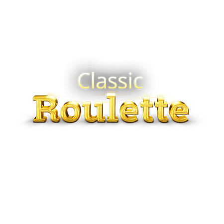 Roulette Classic on Betfair Bingo