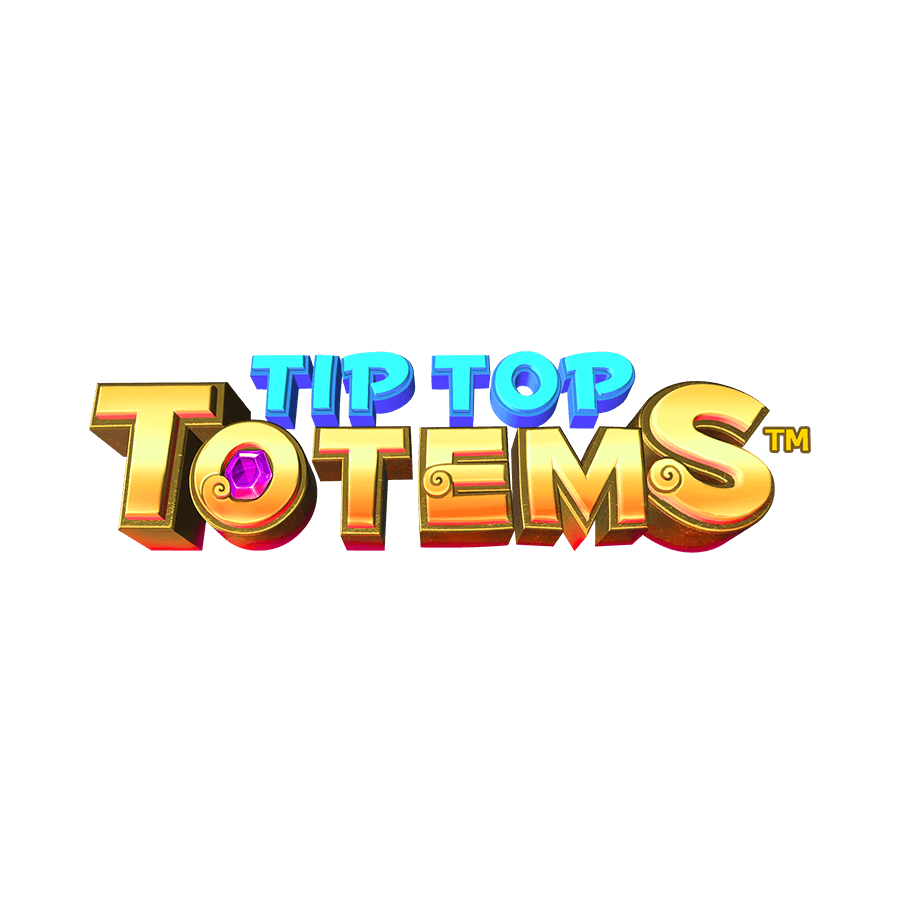 Tip Top Totems™