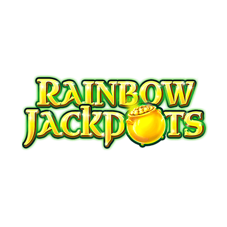 Rainbow Jackpots on Betfair Casino