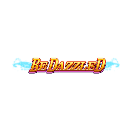 Be Dazzled – Betfair Kaszinó