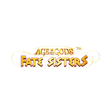 Age of the Gods™: Fate Sisters - Betfair Casino
