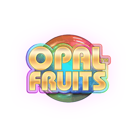 Opal Fruits on Betfair Arcade
