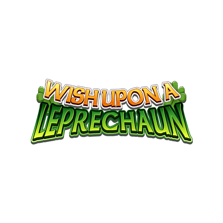 Wish Upon A Leprechaun on Betfair Casino