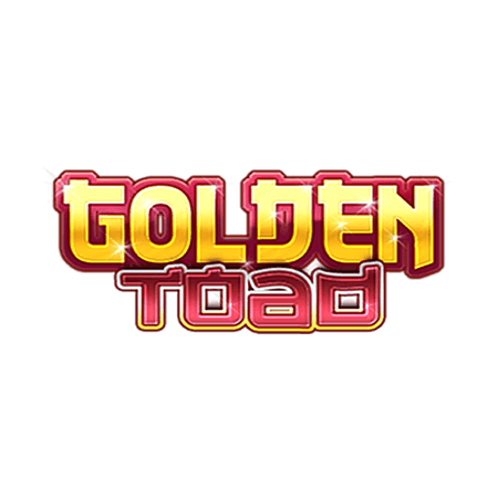 Golden Toad on Betfair Casino