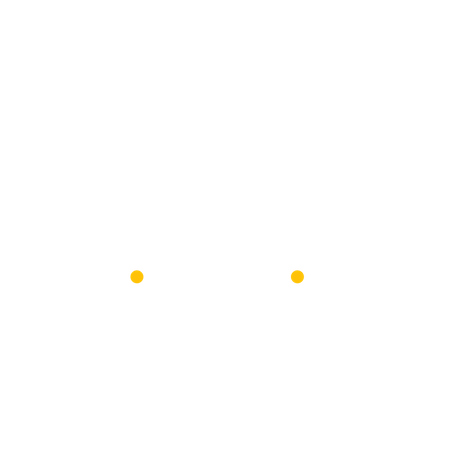 Blackjack Original on Betfair Casino