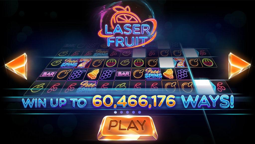 GSN Casino App herunterladen VNI Zeiten