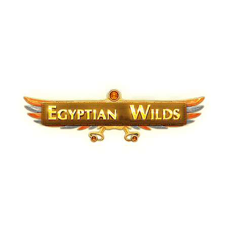 Egyptian Wilds - Betfair Casino