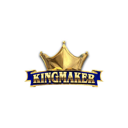 King Maker on Betfair Bingo