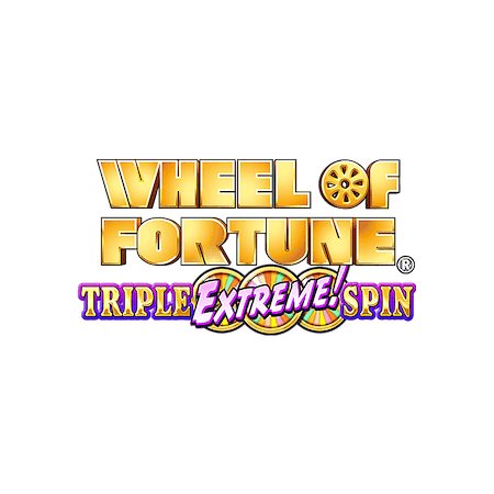Wheel of Fortune Triple Extreme - Betfair Casino