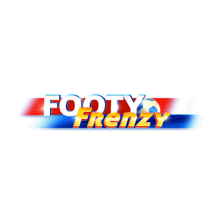Footy Frenzy - Betfair Casino