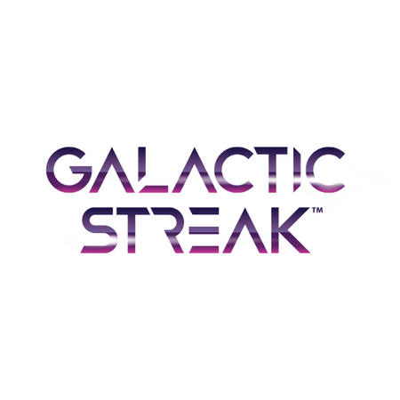 Galactic Streak™ on Betfair Casino