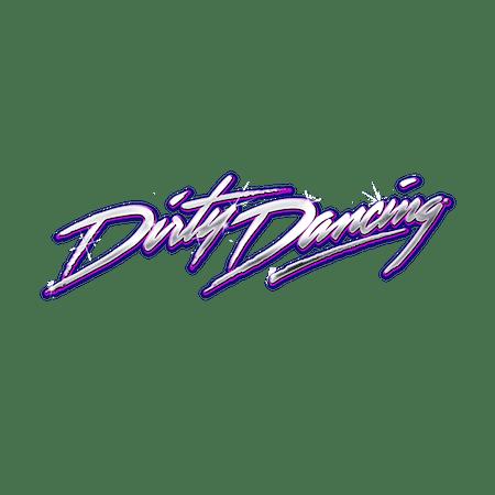 Dirty Dancing im Betfair Casino