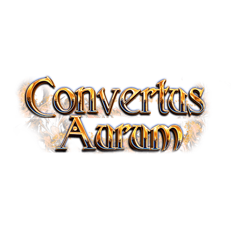 Convertus Aurum on Betfair Arcade