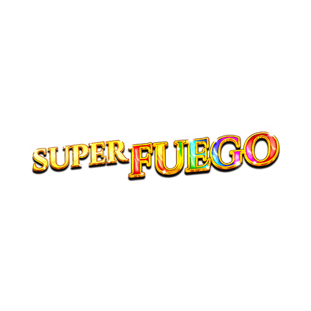 Super Fuego - Betfair Casino