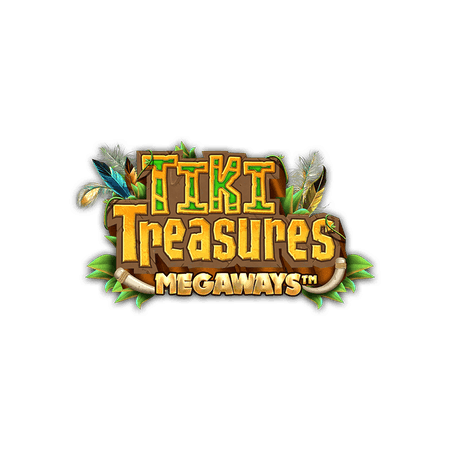 Tiki Treasures Megaways on Betfair Bingo