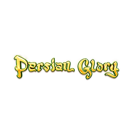 Persian Glory  - Betfair Casino