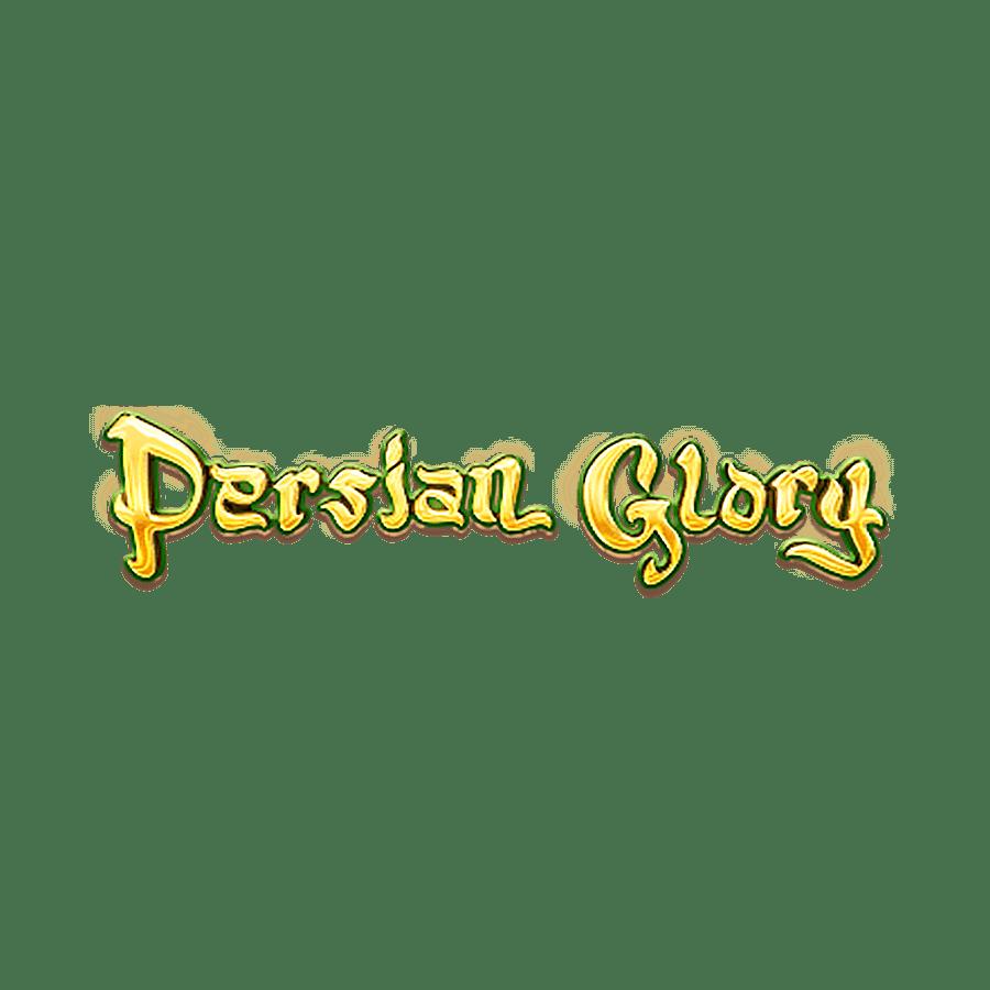 Persian Glory