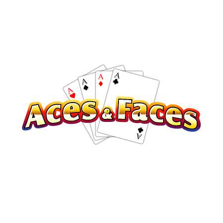 Aces and Faces em Betfair Cassino